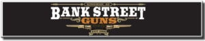 bank st guns logo